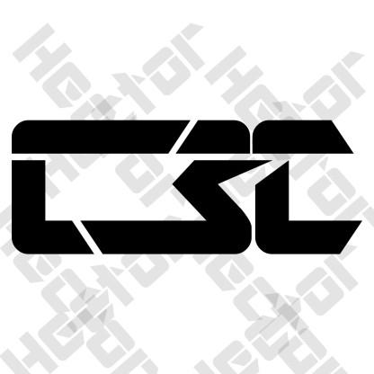 Custom C3C Logo